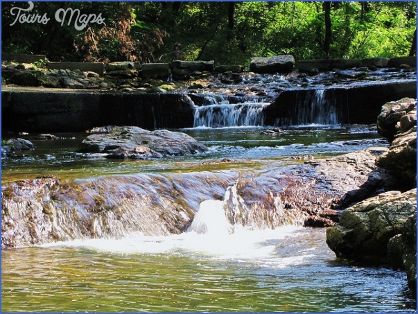 recommended vacations of arkansas 57 RECOMMENDED VACATIONS OF ARKANSAS
