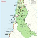 redwood national park map california 2 150x150 REDWOOD NATIONAL PARK MAP CALIFORNIA