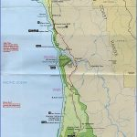 redwood national park map california 6 150x150 REDWOOD NATIONAL PARK MAP CALIFORNIA