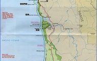 REDWOOD NATIONAL PARK MAP CALIFORNIA_6.jpg