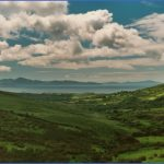 ring of kerry  1 150x150 RING OF KERRY