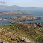 ring of kerry  9 150x150 RING OF KERRY