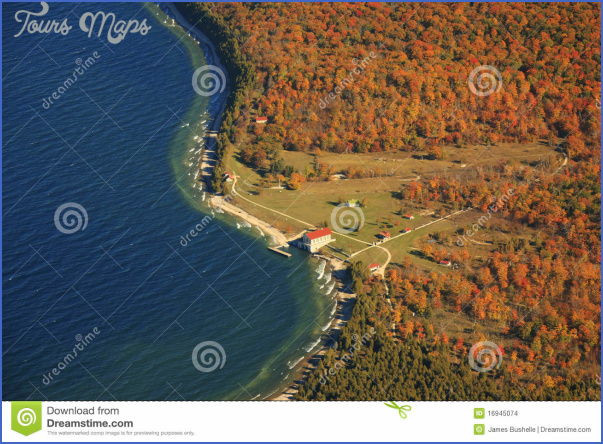 ROCK ISLAND STATE PARK MAP WISCONSIN_19.jpg