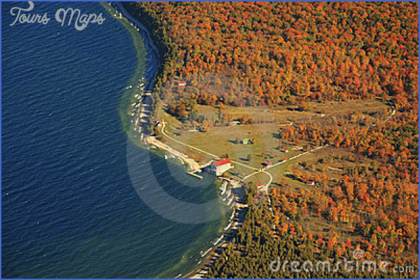 ROCK ISLAND STATE PARK MAP WISCONSIN_31.jpg