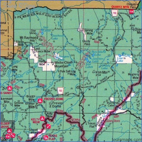 ROGUE RIVER NATIONAL FOREST MAP CALIFORNIA_15.jpg