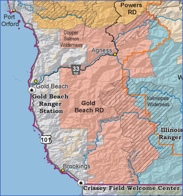 ROGUE RIVER NATIONAL FOREST MAP CALIFORNIA_8.jpg