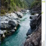 rogue river national forest map california 9 150x150 ROGUE RIVER NATIONAL FOREST MAP CALIFORNIA