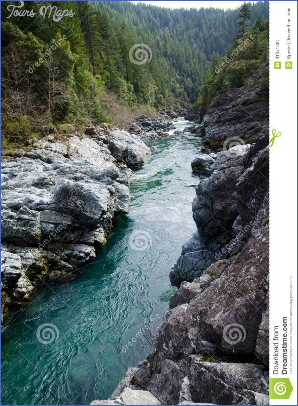 ROGUE RIVER NATIONAL FOREST MAP CALIFORNIA_9.jpg