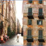 rome centro storico 10 150x150 ROME CENTRO STORICO
