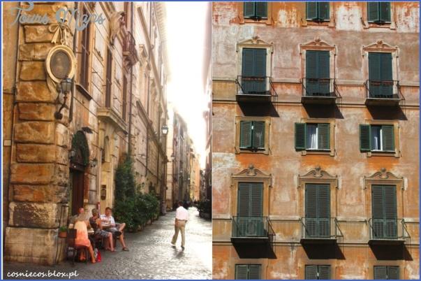 rome centro storico 10 ROME CENTRO STORICO