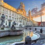 rome centro storico 22 150x150 ROME CENTRO STORICO