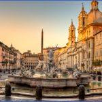 rome centro storico 26 150x150 ROME CENTRO STORICO
