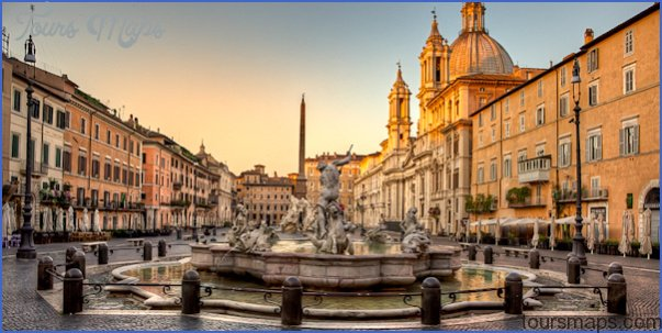 ROME CENTRO STORICO_26.jpg