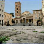 rome centro storico 27 150x150 ROME CENTRO STORICO