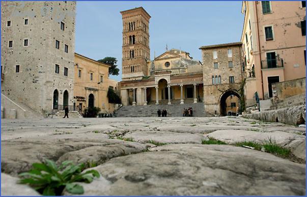 rome centro storico 27 ROME CENTRO STORICO