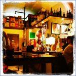 rome enoteche wine bars 17 150x150 ROME ENOTECHE WINE BARS