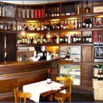 rome enoteche wine bars 18 150x150 ROME ENOTECHE WINE BARS
