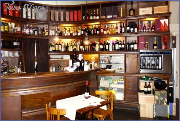 rome enoteche wine bars 18 ROME ENOTECHE WINE BARS