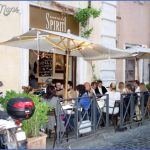 rome enoteche wine bars 20 150x150 ROME ENOTECHE WINE BARS