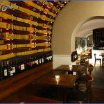 rome enoteche wine bars 21 150x150 ROME ENOTECHE WINE BARS