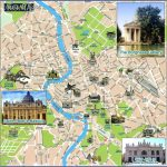 rome guide for tourist  0 150x150 Rome Guide for Tourist