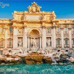 rome guide for tourist  11 150x150 Rome Guide for Tourist