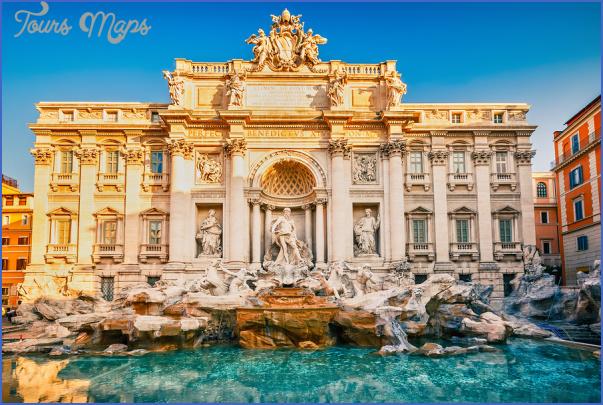 rome guide for tourist  11 Rome Guide for Tourist