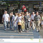 rome guide for tourist  20 150x150 Rome Guide for Tourist