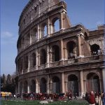rome guide for tourist  23 150x150 Rome Guide for Tourist