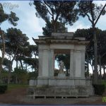 rome guide for tourist  8 150x150 Rome Guide for Tourist