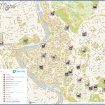 rome map tourist attractions 0 150x150 Rome Map Tourist Attractions
