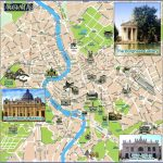rome map tourist attractions 1 150x150 Rome Map Tourist Attractions