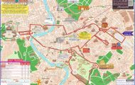 Rome Map Tourist Attractions_6.jpg