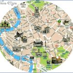 rome map tourist attractions 7 150x150 Rome Map Tourist Attractions
