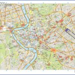 rome map 3 150x150 Rome Map