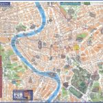 rome map 6 150x150 Rome Map