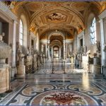rome museums 14 150x150 ROME MUSEUMS