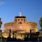 rome museums 5 150x150 ROME MUSEUMS