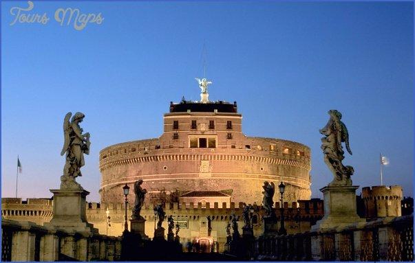 ROME MUSEUMS_5.jpg