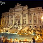 rome roma 0 150x150 ROME ROMA