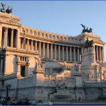 rome roma 1 150x150 ROME ROMA