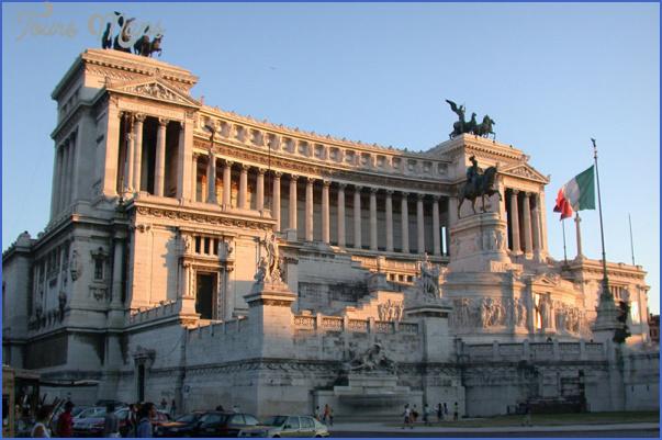 rome roma 1 ROME ROMA
