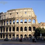 rome roma 3 150x150 ROME ROMA