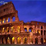 rome roma 4 150x150 ROME ROMA