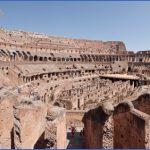 rome roma 5 150x150 ROME ROMA