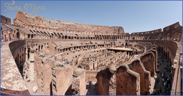 ROME (ROMA)_5.jpg