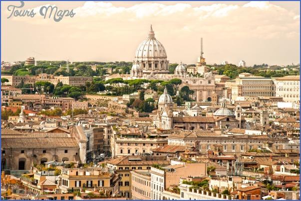 rome roma 6 ROME ROMA