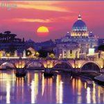 rome roma 7 150x150 ROME ROMA