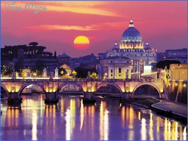 rome roma 7 ROME ROMA
