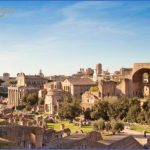 rome travel destinations  2 150x150 Rome Travel Destinations